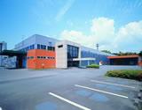 フライスター(株)東海工場
