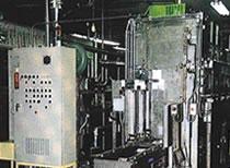 KCクリーナー用洗浄装置